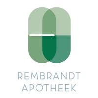 Rembrandt Apotheek